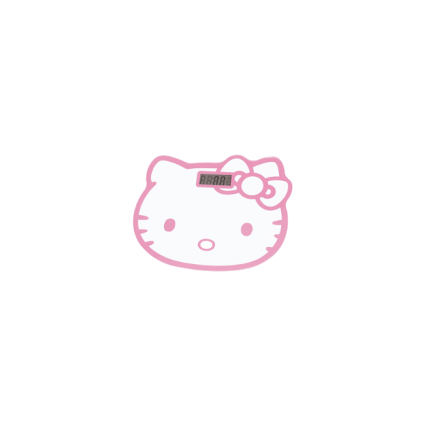 293684_01_hello-kitty-szemely-merleg-150kg.png
