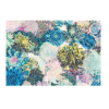 368X254CM KOMAR POSZTER-IMAGINE E1 FRISKY FLOWERS FOTÓTAPÉTA 368X254CM