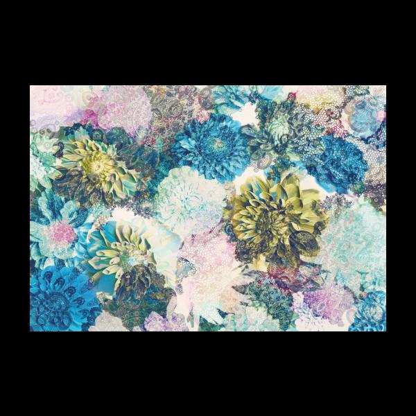 293690_01_fototapeta-frisky-flowers-kap.png
