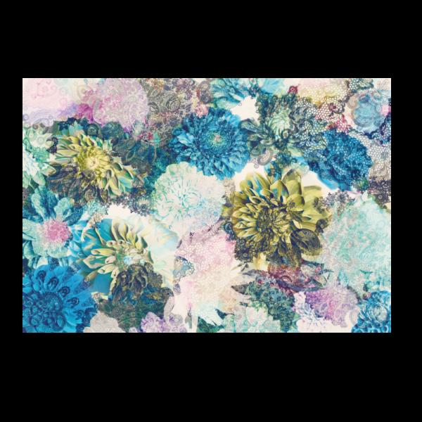 293690_01_fototapeta-frisky-flowers.png