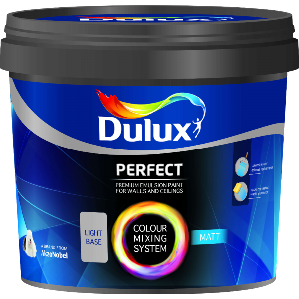 293722_01_dulux-perfect-matt-belteri.png