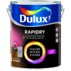 293738_01_dulux-rapidry-satin-sf-vizesbazisu.png