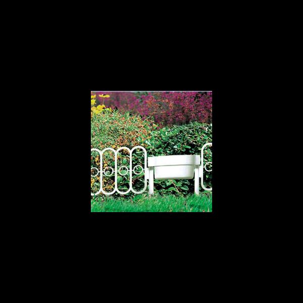 293816_01_kerites-garden-pot-3-5m.png
