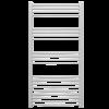 293829_01_torolkozoszarito-radiator.png