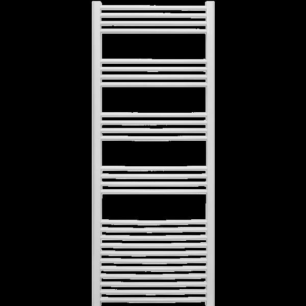 293830_01_torolkozoszarito-radiator.png