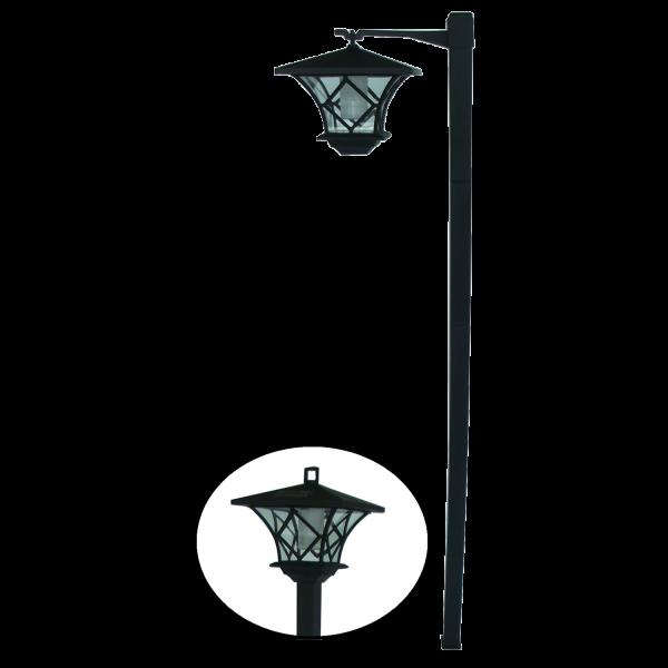 293848_01_szolar-allo-lampa-fuggo-verzio.png