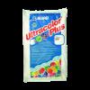 293882_01_ultracolor-plus-fugazo-cementszurke.png