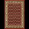 293986_01_keruan-szonyeg-bordo-150x220cm.png