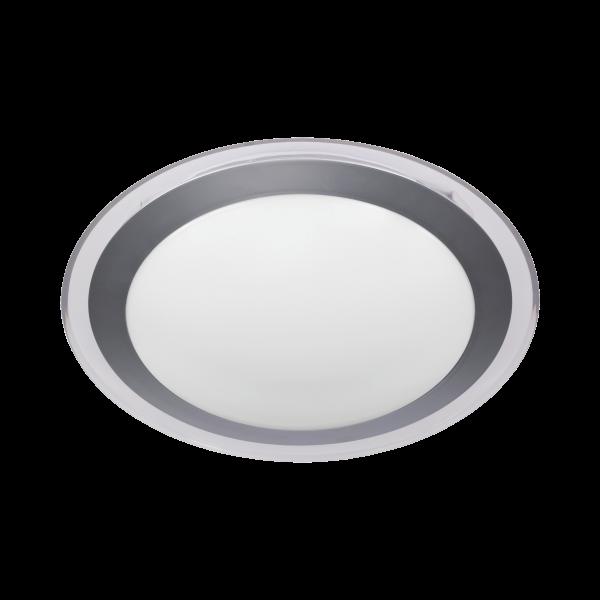 294006_01_jupiter-mennyezeti-lampa-smd-led.png