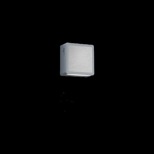 294013_01_foxi-fali-lampa-led-2w-100lm-3000k.png