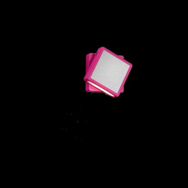 294015_01_foxi-fali-lampa-led-2w-100lm-3000k.png