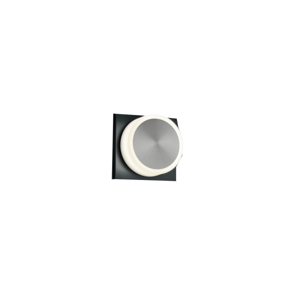 294017_01_fix-fali-lampa-led-2-8w-130lm-3000k.png