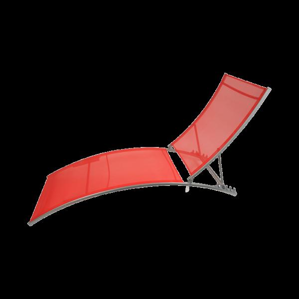 294021_01_napozoagy-4-pozicios-lounger-piros.png