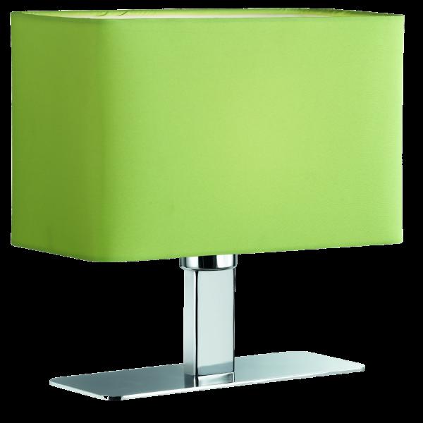 294025_01_ming-asztali-lampa-e14-max-40w.png