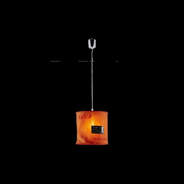 294029_01_bag-fuggesztek-bura-textil-narancs.png