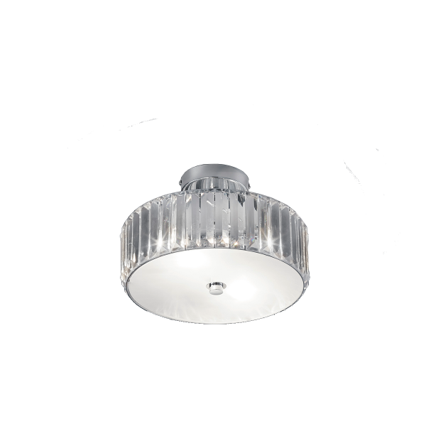 294032_01_tunis-mennyezeti-lampa-e14-max-40w.png