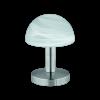 294034_01_asztali-lampa-e14-max-40w.png