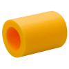 294053_01_csatlakozo-comfy-connector-sleeve.png