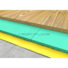 294062_02_profi-floor-padloalatet-xps-5mm.png