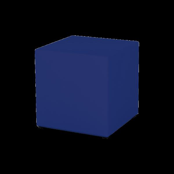 294210_01_tako-kocka-puff-kek-I-kat.png