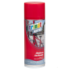 294262_01_trinat-spray-altalanos-akrilfestek.png