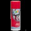 294267_01_trinat-spray-altalanos-akrilfestek.png