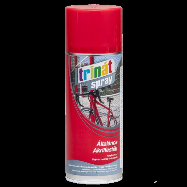 294273_01_trinat-spray-altalanos-akrilfestek.png