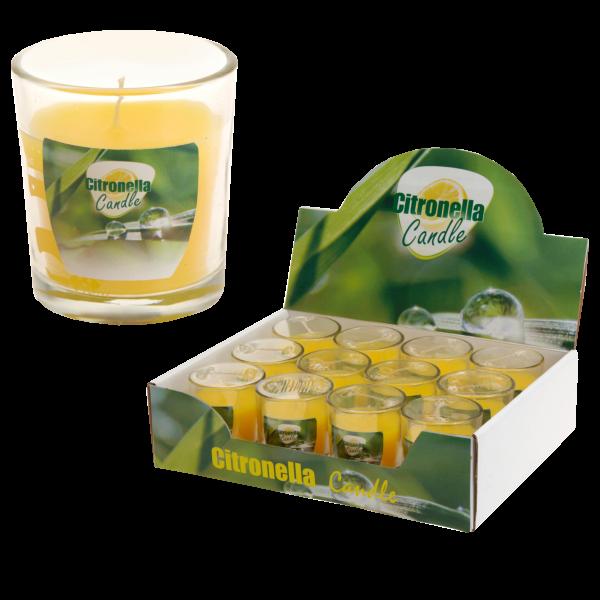 294274_01_citronella-gyertya-uvegpoharban.png