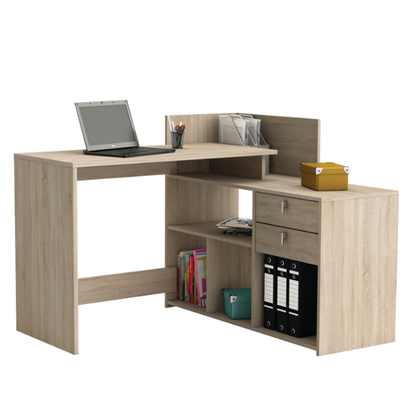 Ikea escritorios micke