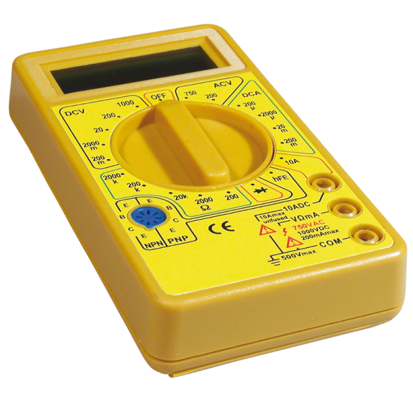 294398_01_digitalis-multimeter.png