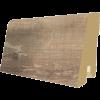 SZEGŐLÉC ROBIN WOOD 240X1,7X6CM (294056)