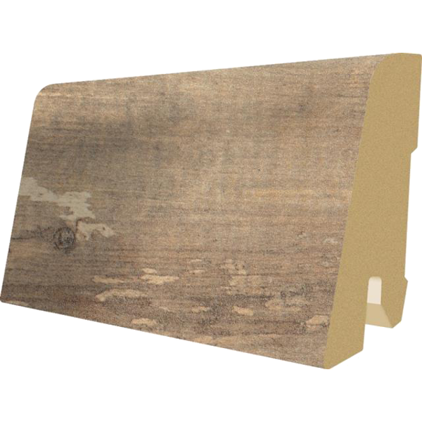 294587_01_szegolec-robin-wood-2400x17x60mm.png