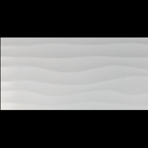 RESIDENCE FALICSEMPE FLOW BIANCO 30X60CM