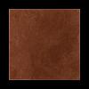 294756_01_troja-cotto-gres-padlolap-30x30cm.png