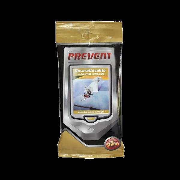 294819_01_prevent-rovareltavolito.png