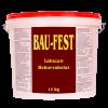 294826_01_bau-fest-labazati-dekorvakolat-50.png