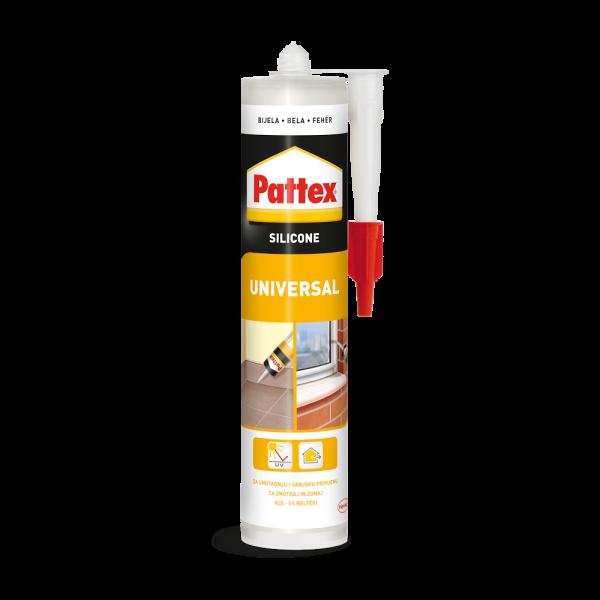 294898_01_pattex-univerzalis-szilikon-ragaszt.png