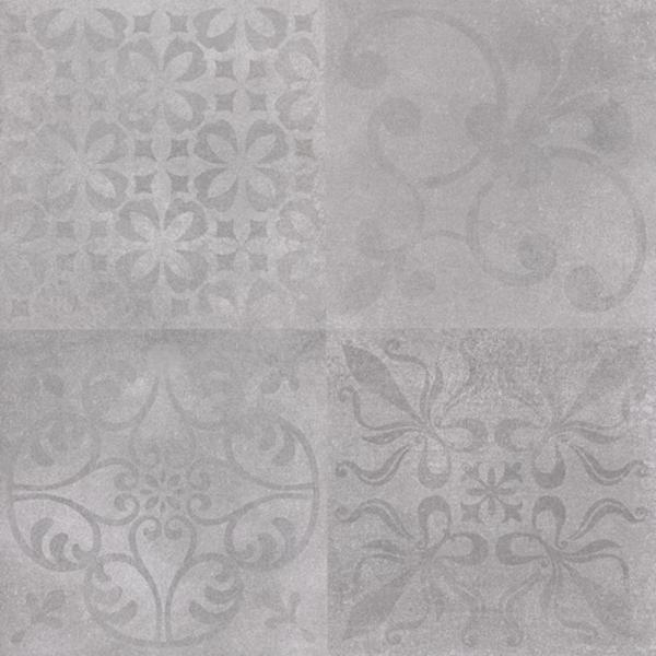294904_01_priorat-cemento-modul-padlolap-pei5.png