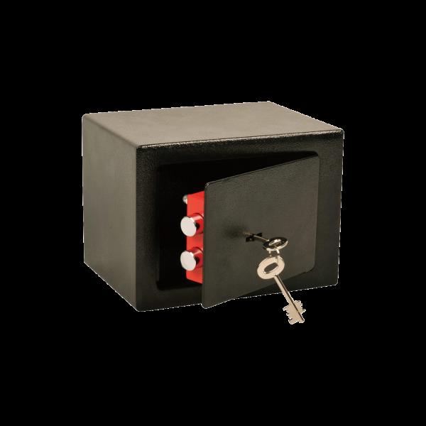 294935_01_butorszef-kulcsos-230x170x170mm.png