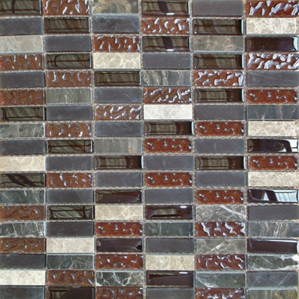 294943_01_mozaik-hpg-30x30cm-fagyallo.png