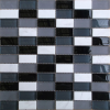 294945_01_mozaik-hpg-30x30cm-fagyallo.png