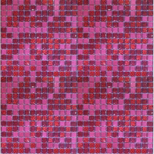 294949_01_mozaik-hpg-30-5x30-5cm.png