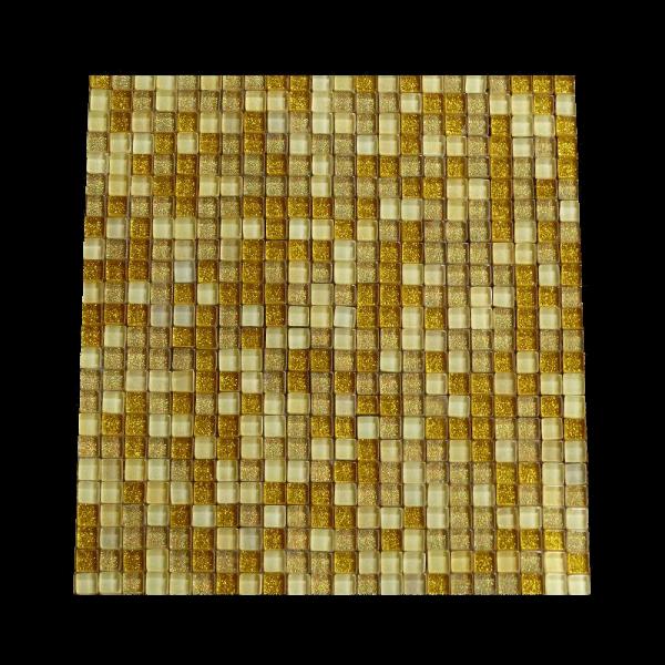 294954_01_mozaik-hpg-30-5x30-5cm.png