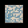 294959_01_uvegmozaik-csd-32-7x32-7cm.png