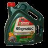 CASTROL MAGNATEC 5W-40 4L OLAJ