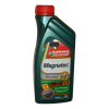 294981_01_castrol-magnatec-10w-40-1-l-olaj.png