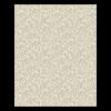 295041_01_vlies-habtapeta-55228-10-05x0-53m.png