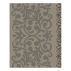 VLIES HABTAPÉTA ORNAMENTAL HOME 55235 10,05X0,53M