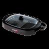 295063_01_asztali-grill-1500w-sutof-40x30-cm.png