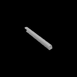 FOGANTYÚ A018-096 ALUMÍNIUM